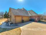 5105 Pheasant Pointe Drive - Photo 35