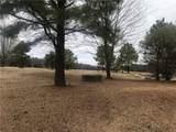 6215 Range Road - Photo 6