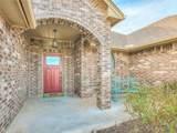 3905 Lonetree Drive - Photo 2