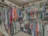 3905 Lonetree Drive - Photo 20