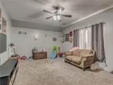 3905 Lonetree Drive - Photo 21