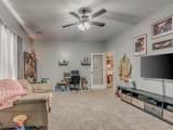 3905 Lonetree Drive - Photo 22