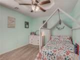 3905 Lonetree Drive - Photo 26