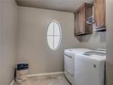 3905 Lonetree Drive - Photo 30