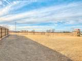 3905 Lonetree Drive - Photo 31