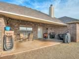 3905 Lonetree Drive - Photo 33