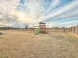 3905 Lonetree Drive - Photo 34