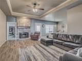 3905 Lonetree Drive - Photo 4