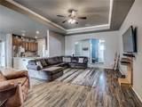 3905 Lonetree Drive - Photo 5
