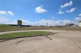 0 I 35 Service Road - Photo 16