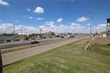 0 I 35 Service Road - Photo 3