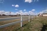 0 I 35 Service Road - Photo 9