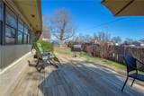 1004 Woodbury Drive - Photo 28