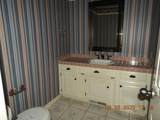 6100 Carmel Valley Place - Photo 10