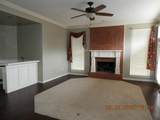 6100 Carmel Valley Place - Photo 13