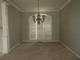 6100 Carmel Valley Place - Photo 15