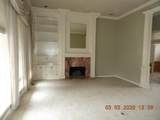 6100 Carmel Valley Place - Photo 16
