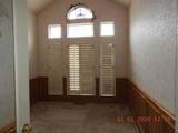 6100 Carmel Valley Place - Photo 17