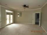 6100 Carmel Valley Place - Photo 19