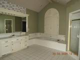 6100 Carmel Valley Place - Photo 20