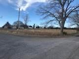 1174 County Street 2954 - Photo 2