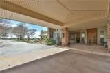 5300 Winding Oaks Lane - Photo 3