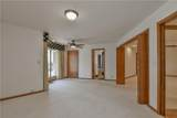 5300 Winding Oaks Lane - Photo 30