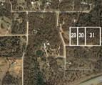 Lot #31, 3.04 Acre Lot - Photo 2