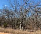 Lot #42, 2.51 Acre Lot - Photo 4