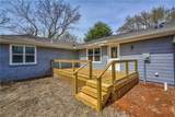 1028 Etowah Road - Photo 27