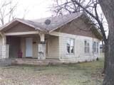 302 Taylor Street - Photo 1
