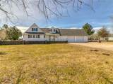5990 Robinson Street - Photo 1