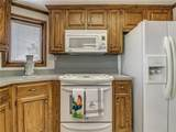 5990 Robinson Street - Photo 10