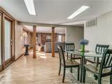 5990 Robinson Street - Photo 11