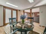 5990 Robinson Street - Photo 13