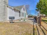 5990 Robinson Street - Photo 29