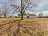 5990 Robinson Street - Photo 31
