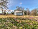 5990 Robinson Street - Photo 33