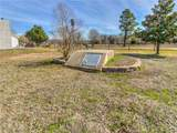 5990 Robinson Street - Photo 34