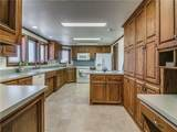 5990 Robinson Street - Photo 6