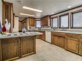5990 Robinson Street - Photo 8