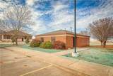 713 66 Highway - Photo 1