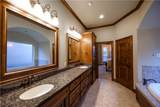 4517 Boulder Bridge Way - Photo 18