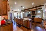 4517 Boulder Bridge Way - Photo 2