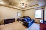 4517 Boulder Bridge Way - Photo 24