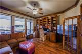 4517 Boulder Bridge Way - Photo 4