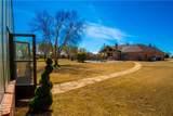 22310 Cedar Farm Road - Photo 35