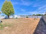 1100 Southridge Drive - Photo 28