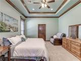 7501 Stone Valley Circle - Photo 20