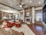 7501 Stone Valley Circle - Photo 4